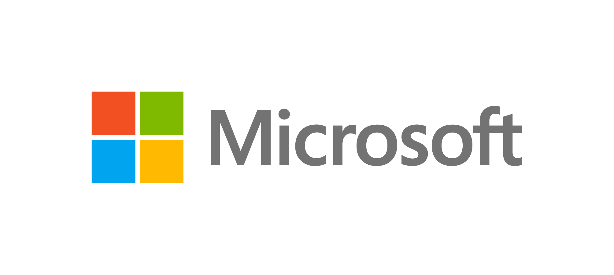 Microsoft logo | Popular logos