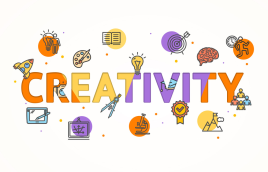 Creativity quotes   Quotes about creativity